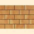 Cerrad - Золотая пыль 9454 напольная