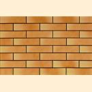 Cerrad - Золотая пыль 9492 клинкер