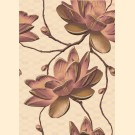 Cersanit Diva flower плитка декоративная