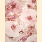 Cersanit Elisabeta цветы панно