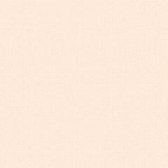 Elisabeta beige - плитка для пола