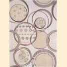 Cersanit Letizia плитка декоративная