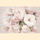 Cersanit Sakura flowers плитка декоративная