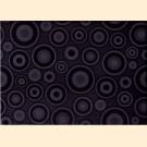 Cersanit Synthia nero плитка декоративная