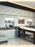 Golden Tile коллекция - Agat