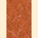 Golden Tile -  Александрия В11061 плитка для стен