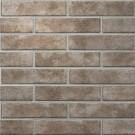 Golden Tile - Brickstyle Baker street бежевый керамогранит