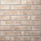 Golden Tile - Brickstyle Baker street светло-бежевый керамогранит