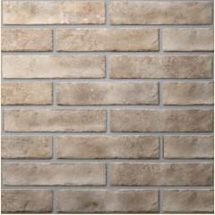 Brickstyle Oxford бежевый керамогранит