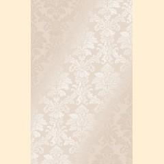 Дамаско  Е61051 - плитка для стен