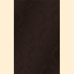 Дамаско  Е61061 - плитка для стен