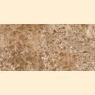 Golden Tile - Lorenzo Н4Н051 плитка для стен