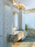 Golden Tile коллекция - Оникс