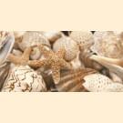 Golden Tile - Sea Breeze Е11311 плитка декоративная