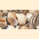 Golden Tile - Sea Breeze Е11321 плитка декоративная