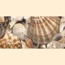 Golden Tile - Sea Breeze Е11331 плитка декоративная