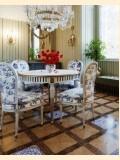 Golden Tile - Valencia