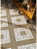 Golden Tile коллекция - Византия