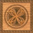 Intercerama Lecce 1010070611 декор напольный