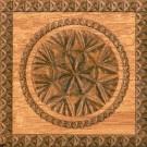 Intercerama Lecce 1010070612 декор напольный