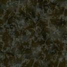 Intercerama Medio 434338082 плитка для пола