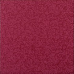 Brina 3535 23 042 - плитка для пола