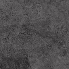 Capriccio 4343156072 плитка напольная