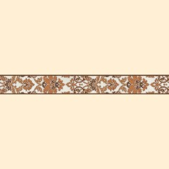 Capriccio БВ156031 плитка декоративная