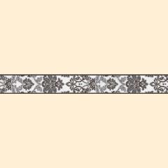 Capriccio БВ156071 плитка декоративная