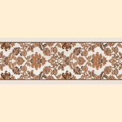 Capriccio Д156031 плитка декоративная