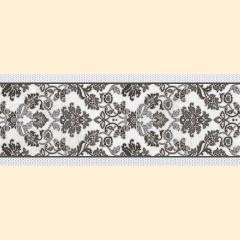 Capriccio Д156071 плитка декоративная