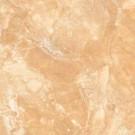 Intercerama Intercerama - Carpets 434384031 плитка напольная