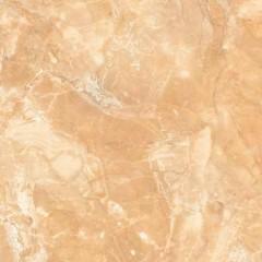 Carpets 434384031 - плитка напольная