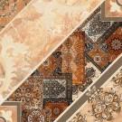 Intercerama Intercerama - Carpets 434384032 плитка напольная
