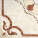 Intercerama Castello 434317022 плитка для пола