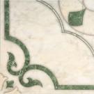Intercerama Castello 434317012 плитка для пола
