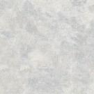 Intercerama Intercerama - Cementic 434391071 плитка для пола
