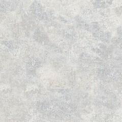 Cementic 434391071 плитка для пола