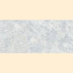 Cementic 236091071 - плитка для стен