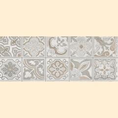 Dolorian Д1130711 плитка декоративная