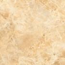 Intercerama Emperador  коричневая светлая плитка для пола