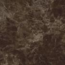 Intercerama Emperador  коричневая темная плитка для пола