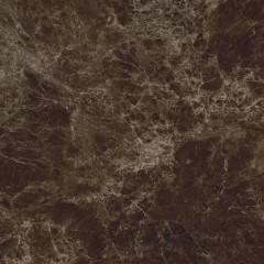 Emperador  плитка для пола коричневая темная