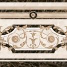 Intercerama - Fenix ДН 93 021-2 декор напольный