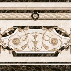 Fenix ДН 93 021-2 декор напольный