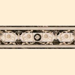 Fenix БН 93 021 бордюр напольный