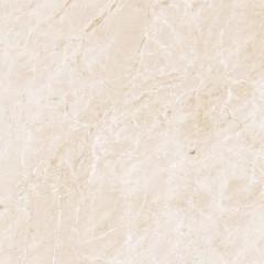 Fenix 434393021 плитка для пола