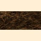 Intercerama - Fenix 235093082 плитка для стен