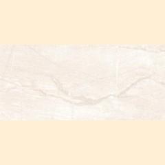 Fenix 235093071 - плитка для стен