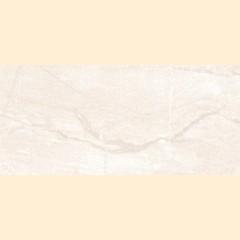 Geos 235090071 - плитка для стен